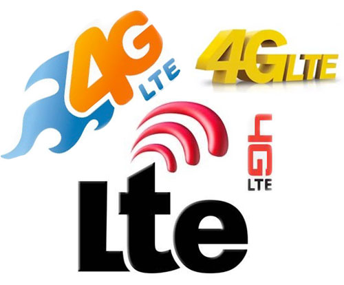 3G, 4G, 4G LTE? ATT, Verizon, Sprint, T-Mobile? Which? Which